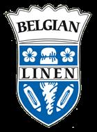 Belgian Linen