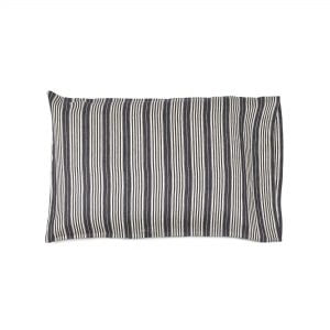 Tack Stripe Pillow Case