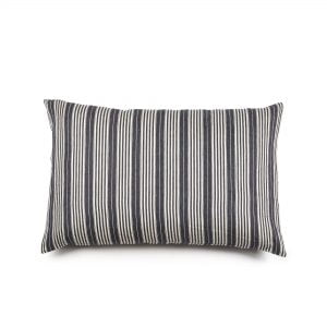 Tack Stripe Pillow Sham