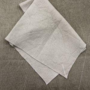 Tofino Linen Hand Towel
